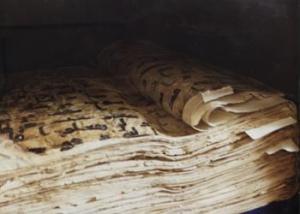 Othman Quran